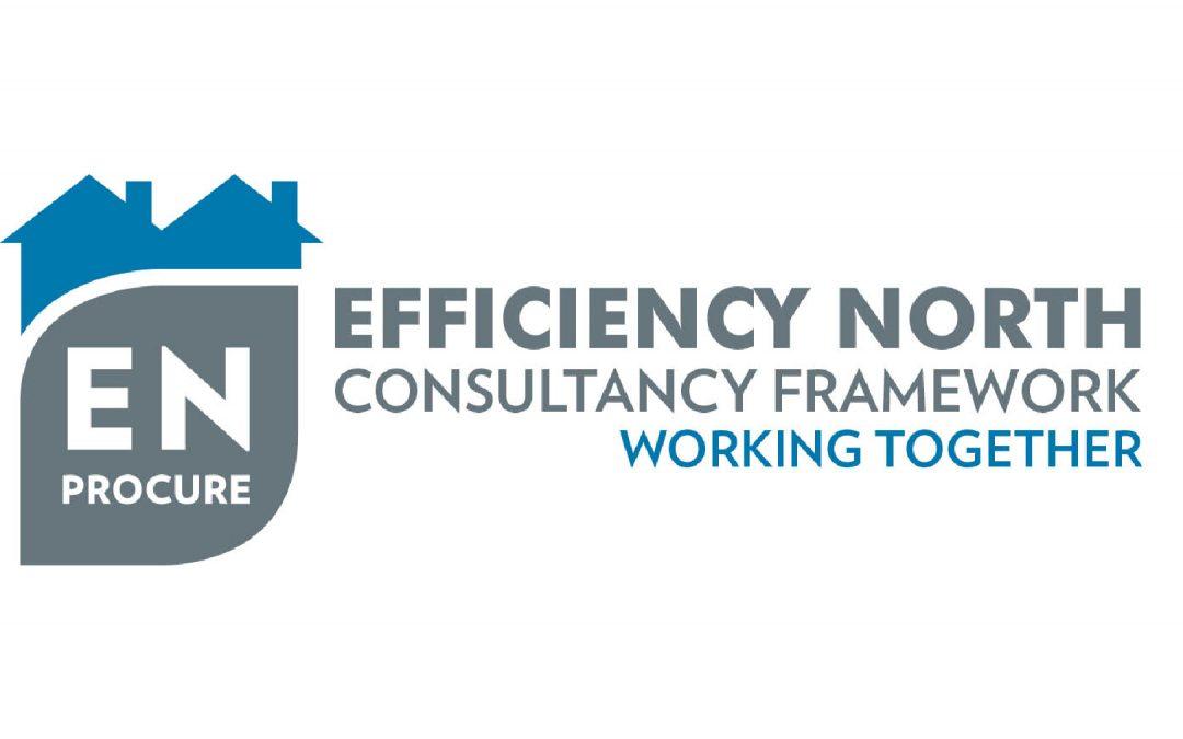 EN:Procure appoint HBL Associates to new consultancy framework